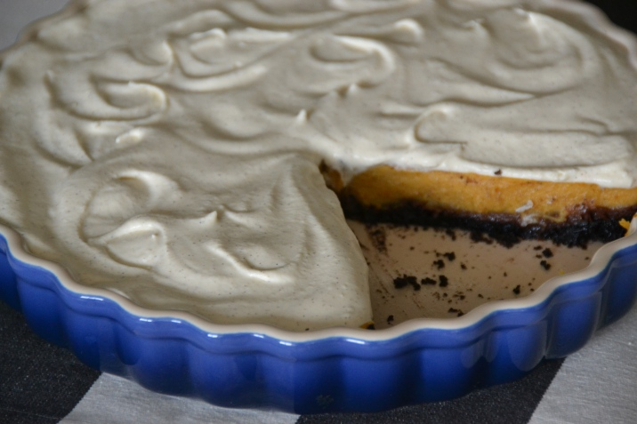 https://sallycooks.com/2013/11/01/pumpkin-chiffon-pie-with-a-double-chocolate-crust/