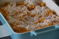 https://sallycooks.com/2013/11/09/bourbon-sweet-potato-mash/