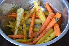 https://sallycooks.com/2013/11/15/southwestern-rainbow-carrots/