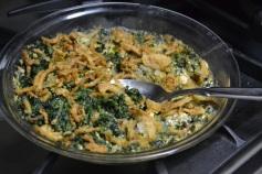 xhttps://sallycooks.com/2013/11/08/creamed-spinach/