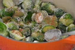 https://sallycooks.com/2013/11/20/brussels-sprouts-gratin/