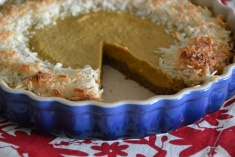 https://sallycooks.com/2013/11/12/coconut-pumpkin-pie-with-a-gingersnap-crust/