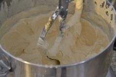 https://sallycooks.com/2013/11/22/chocolate-tart-with-a-bourbon-glaze-and-pumpkin-whipped-cream/