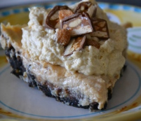 https://sallycooks.com/2013/11/24/frozen-peanut-butter-chocolate-snickers-pie/