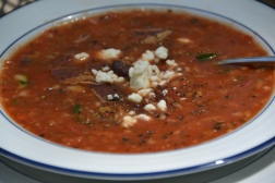 https://sallycooks.com/2014/04/29/summery-gazpacho-with-bacon-and-feta/