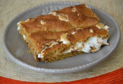 https://sallycooks.com/2014/06/01/irresistible-baked-smores-bars/