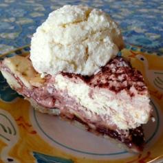 https://sallycooks.com/2013/06/25/banana-nutella-cream-pie/