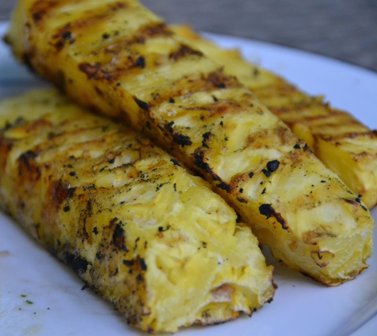 https://sallycooks.com/2014/06/11/grilled-pineapple/