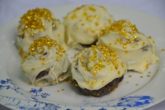 https://sallycooks.com/2014/07/01/frozen-oreo-truffles/