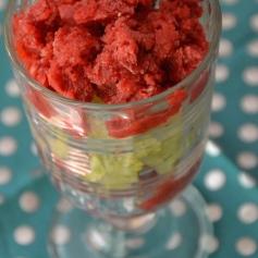 https://sallycooks.com/2014/06/09/strawberryraspberry-and-green-applemint-granitas/