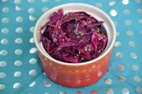 https://sallycooks.com/2014/06/26/purple-nc-bbq-style-coleslaw/