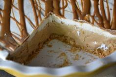 https://sallycooks.com/2014/06/12/frozen-biscoff-pie-with-a-graham-cracker-biscoff-crust/