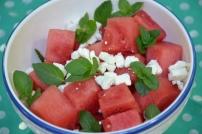 https://sallycooks.com/2014/06/03/watermelon-mint-and-feta-salad/