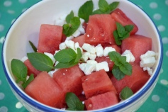 https://sallycooks.com/2014/06/03/watermelon-mint-and-feta-salad/