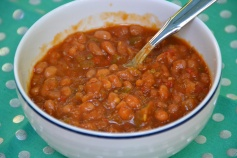 https://sallycooks.com/2014/06/02/spicy-baked-beans-in-your-crockpot/