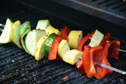 https://sallycooks.com/2014/06/04/grilled-vegetable-kabobs-with-firecracker-sauce/