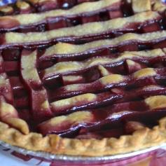 https://sallycooks.com/2014/07/02/morello-cherry-pie/