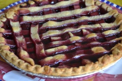 https://sallycooks.com/2014/07/02/morello-cherry-pie/