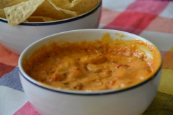 https://sallycooks.com/2013/12/05/spicy-hot-cheese-and-sausage-dip/