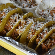 https://sallycooks.com/2014/08/01/crunchy-baked-tacos-and-a-beyondmeat-giveaway/