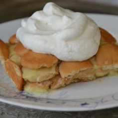 https://sallycooks.com/2014/01/23/classic-banana-pudding/