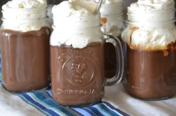 https://sallycooks.com/2013/11/18/triple-chocolate-mocha-pudding/
