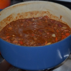 https://sallycooks.com/2013/09/17/monday-night-chili/