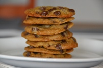 https://sallycooks.com/2013/10/01/soft-chocolate-chip-molasses-and-coconut-oil-cookies-dairy-free/