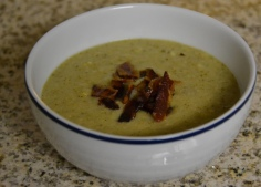 https://sallycooks.com/2013/09/24/weekend-in-durham-and-broccoli-corn-chowder-with-bacon-in-your-crockpot/