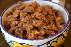 https://sallycooks.com/2014/05/15/cinnamon-sugar-pecans/