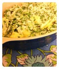https://sallycooks.com/2013/01/29/get-you-married-spinach-artichoke-dip/