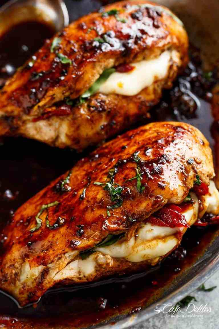 Caprese-Stuffed-Balsamic-Chicken-IMAGE-19