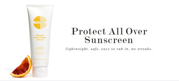 23-Beautycounter-Body_Hair_Sunscreen_824x376_3
