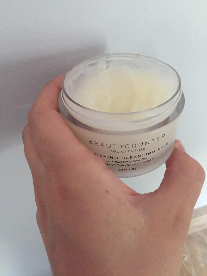https://www.beautycounter.com/sallymccaffrey?goto=skin-care%2Fcleansers-exfoliators%2Fcleansing-balm.html