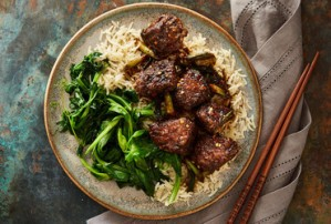 Stir_Fried_Cumin_Beef_110